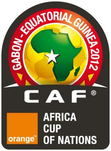 2012 afrik uluslar kupasi