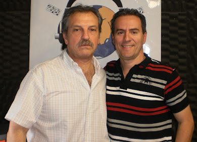 Dr. José Raymundo