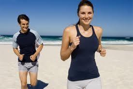 Beneficios para la Salud del Ejercicio Fisico