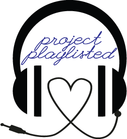 Project Playlisted
