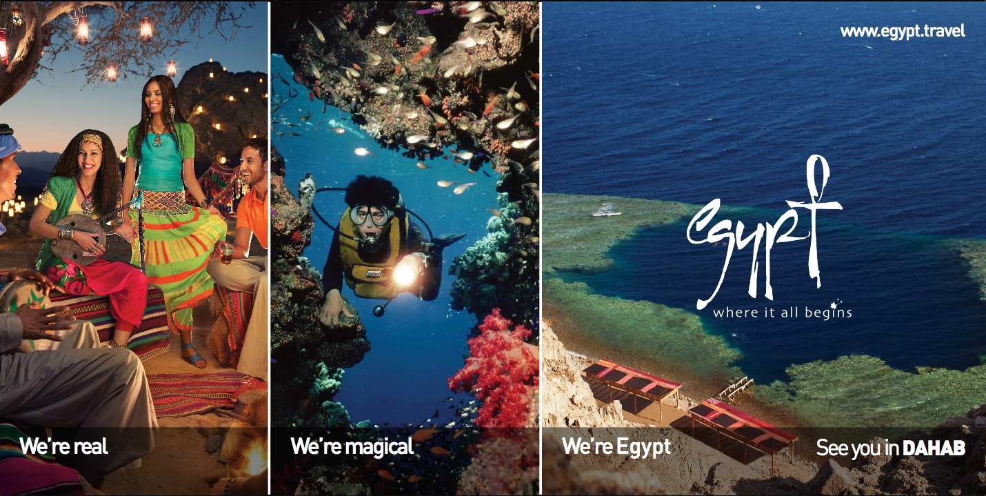 Hope And Change In Egypt >> Egyptian Chronicles: We are #Egypt