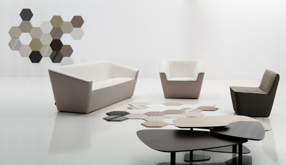 Latest modern furniture designs an interior design