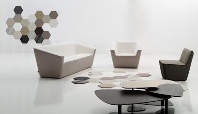 http://2.bp.blogspot.com/-sdTbqe2LnXQ/TpafBBKZIrI/AAAAAAAAECw/gHoGUzDv4XQ/s1600/latest+modern+furniture+designs..jpg