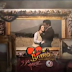 """Octavo Promocional de """"Amor Bravío... cuando manda el corazón"""""""