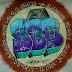 BBB Crew - Jawa
