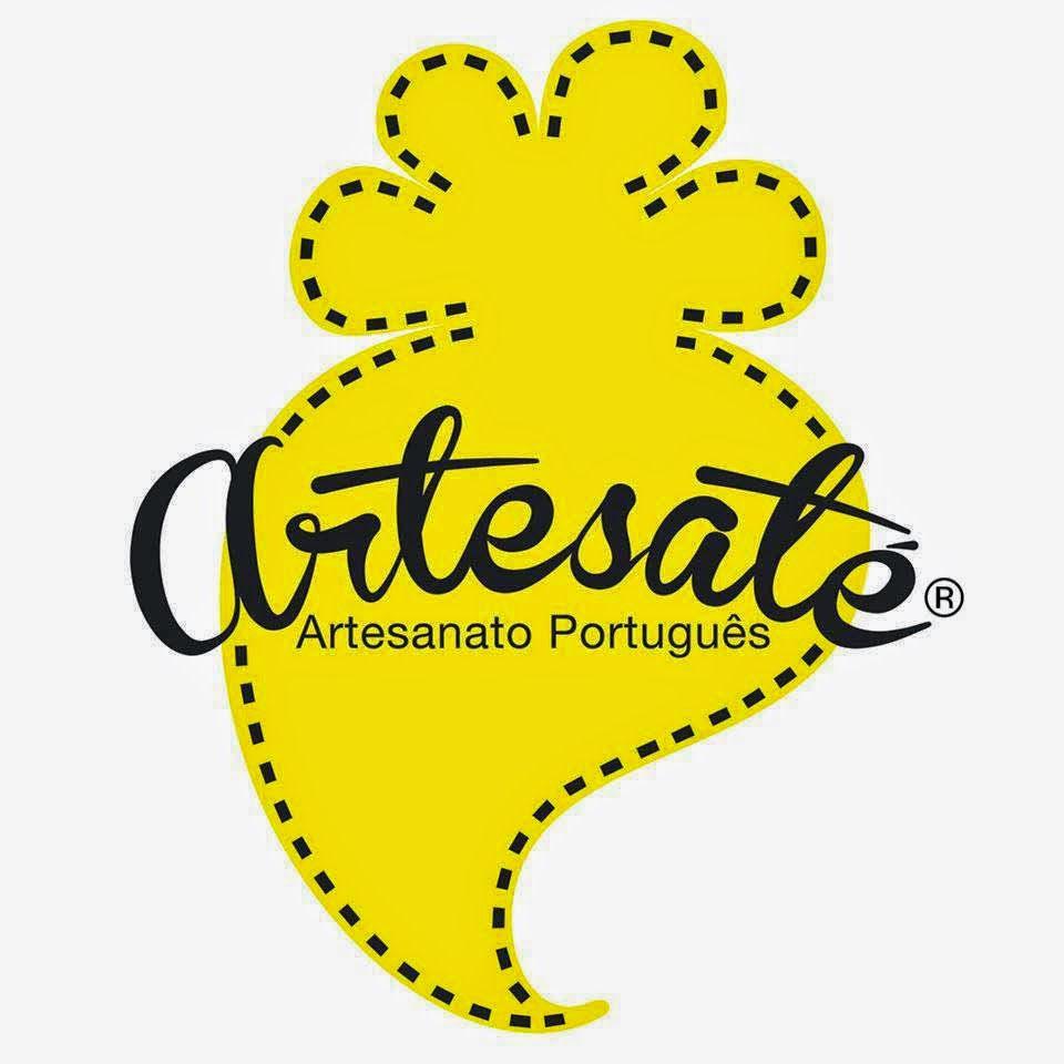 Aparador De Ferro Envelhecido Com Vidro ~ Artesaté u00ae Artesaté Artesanato Portugu u00eas Marca Nacional Regist