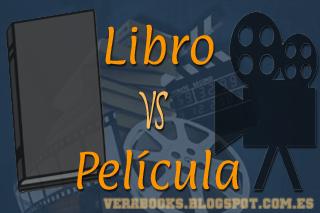 http://aabbccddeeffgghhiijjkkl.blogspot.com.es/p/libro-vs-pelicula.html