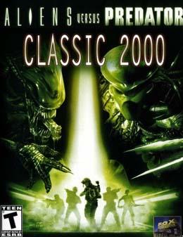 Aliens versus Predator Classic  GOG « PCGamesTorrents