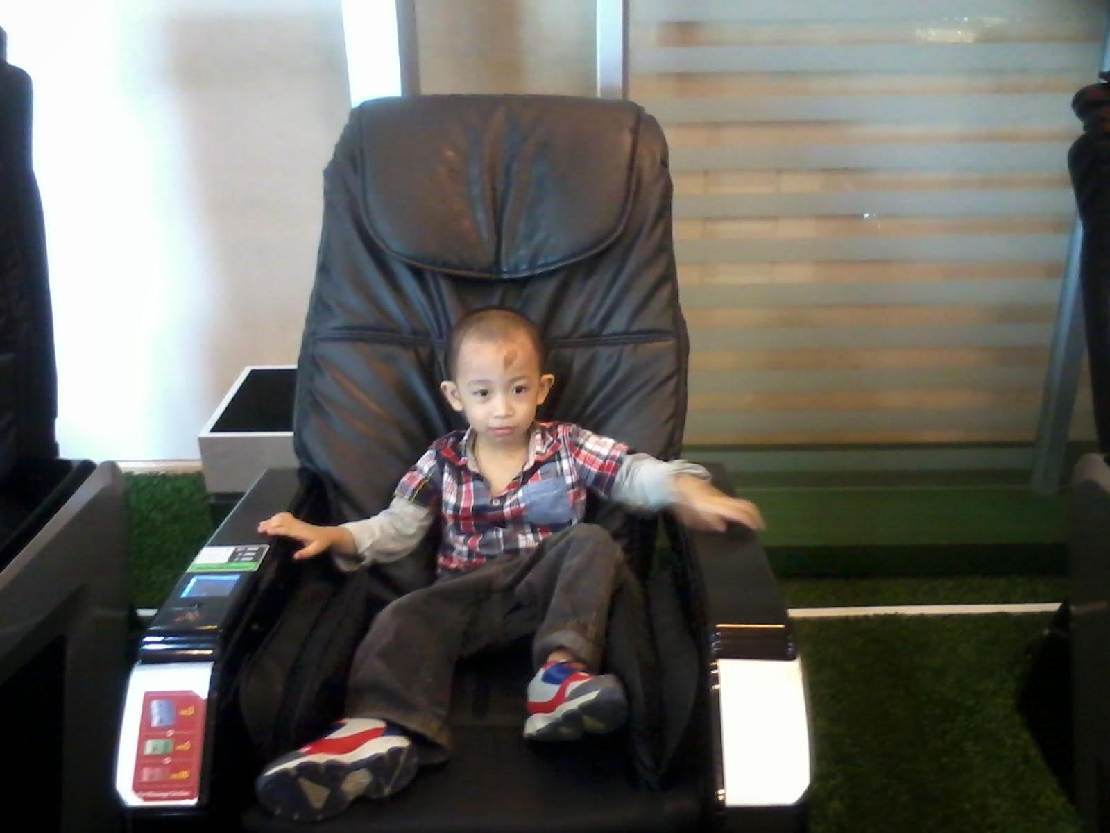 Ammar Raid