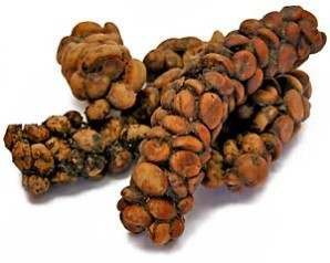 Original Luwak Coffee