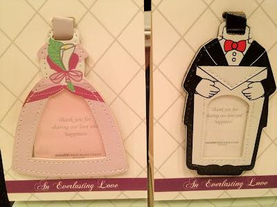 The Wedding Season 3