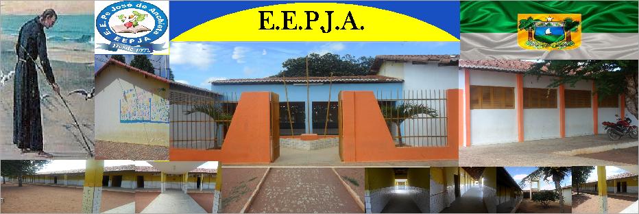 Blog de E.E.P.J.A.