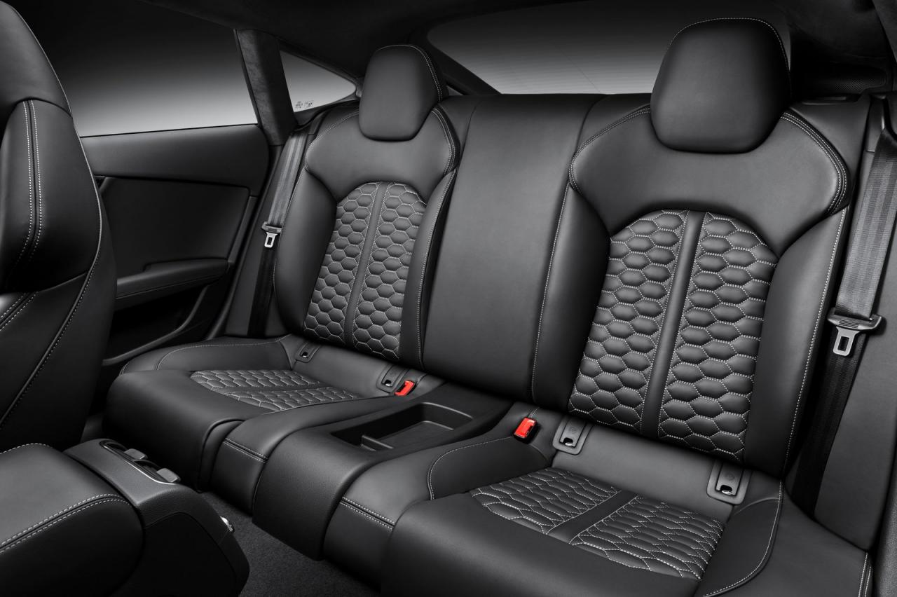 [Resim: Audi+RS7+Sportback+4.jpg]