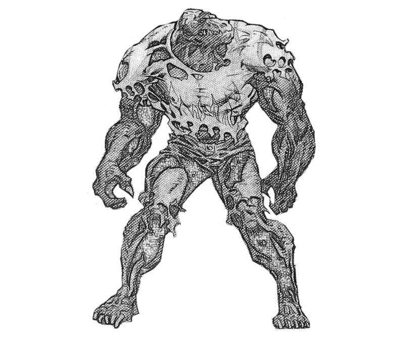 printable-batman-arkham -city-killer-croc-armored_coloring-pages