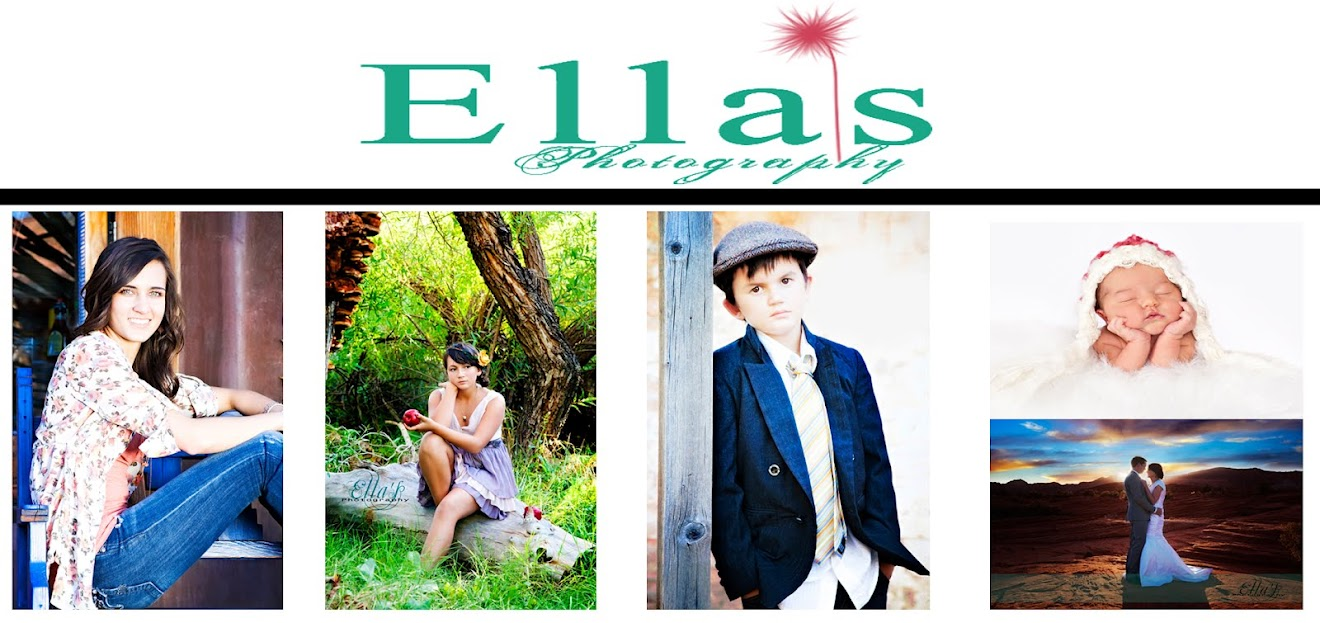 Ella`s Photography