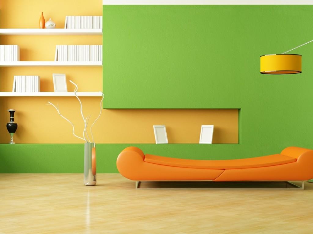 Aneka inspirasi Desain Interior Ruang Tamu Istimewa Minimalis yg inspiratif