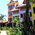 Boracay Day 2 + Club 10 Hotel