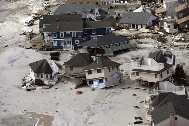 Superstorm_Sandy_Vall_t618.jpg