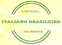 Italiano ... Brasileiro
