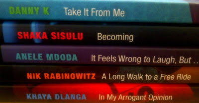youngsters-book-spines
