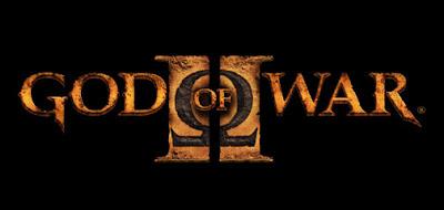 God of war 2 detonado com imagens