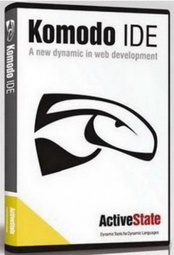 ActiveState Komodo IDE 8.0.0.77688 for MacOSX / Linux Free Download Crack and Serial