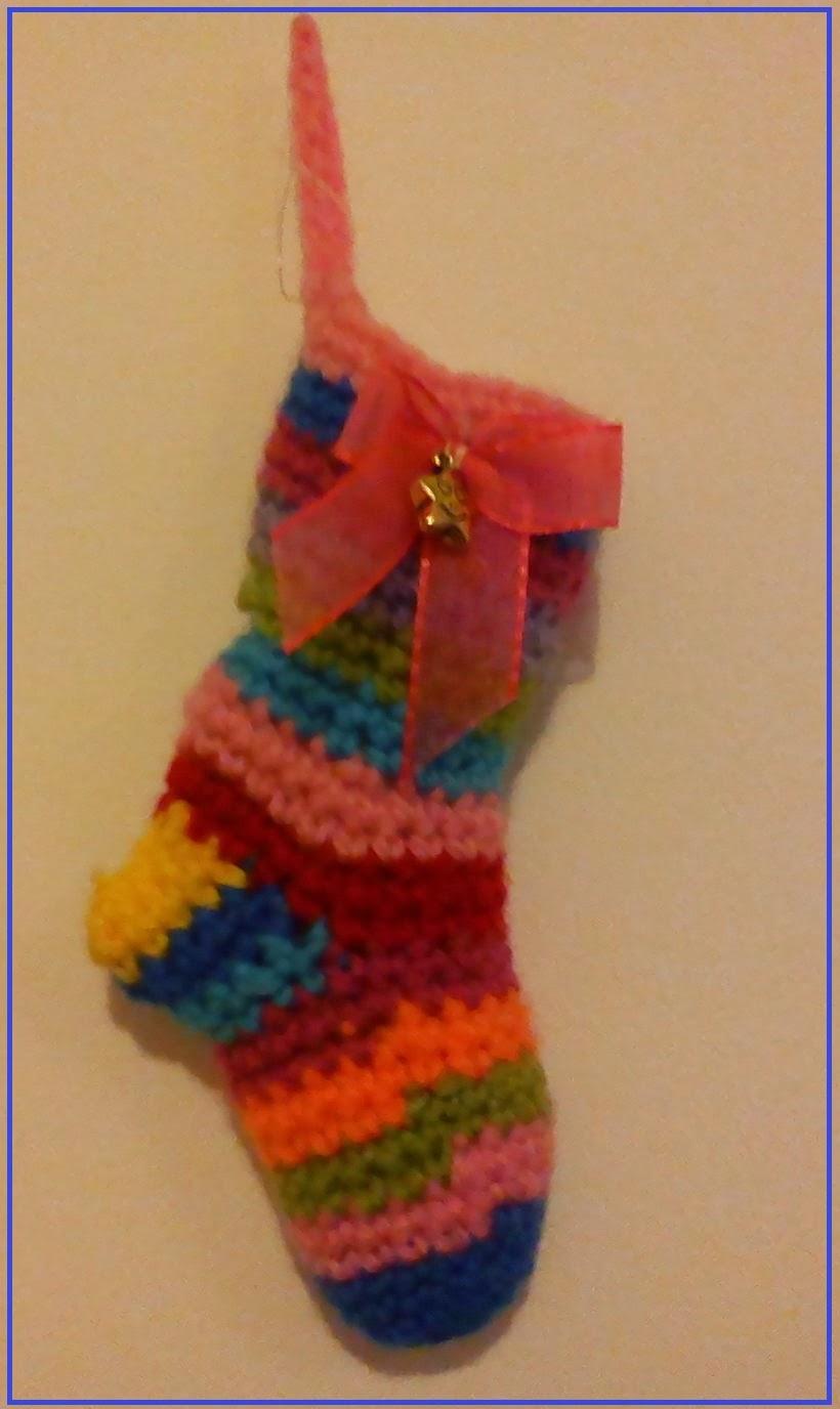 Χριστουγεννιατικο δωρακι απο τη Μαιρη του Blog: http://merrymarystories.blogspot.gr/