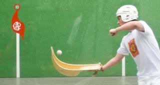 ol1 Esportes que fizeram parte das olimpíadas