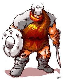 Viking Cal