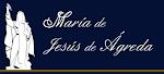 Sor María de Jesús, Siglo XVII