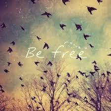 Libertad~
