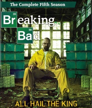 the wertzone breaking bad season 50