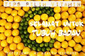 cara beli vitamin c
