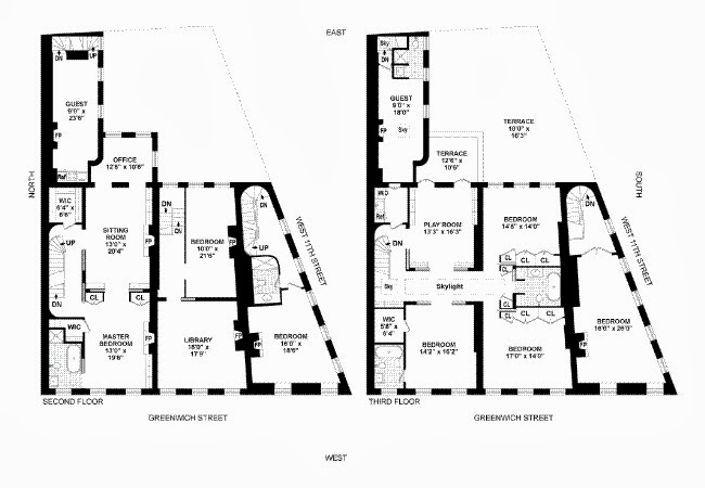 Strawbale House Plans together with 24 X 36 Cape House Plans likewise Mountain Chalet 900 2366 furthermore 4 Level Townhouse Blueprints furthermore 14x40 Cabin Floor Plans. on log sided modular homes