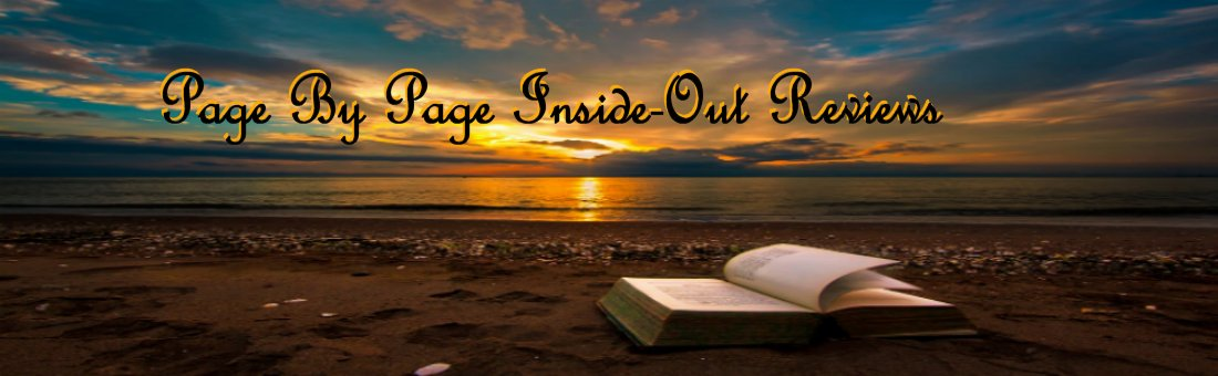 Page By Page Inside-Out Reviews