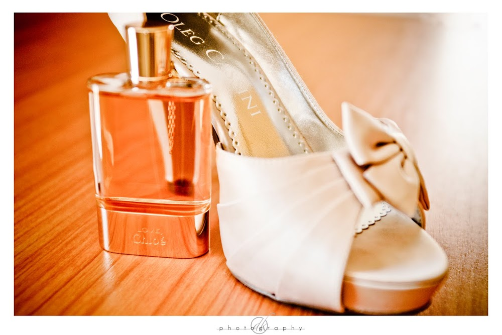 DK Photography G11 Gerzell & Ricky's Wedding in Hidden Eden | Full Blog  Cape Town Wedding photographer