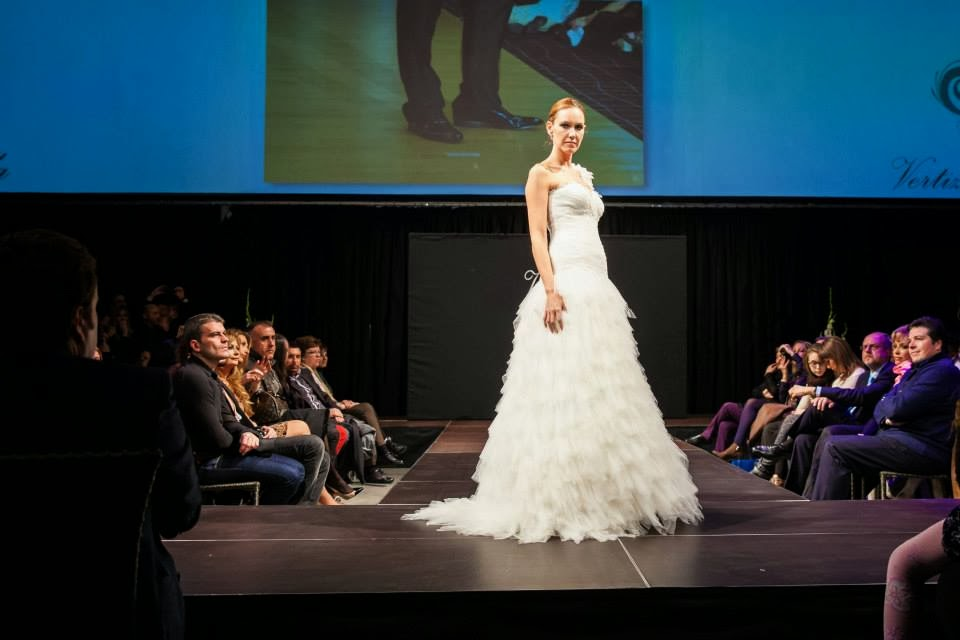 vertize gala vestidos de novia novio y fiesta blog mi boda gratis