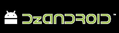 Android Algérie