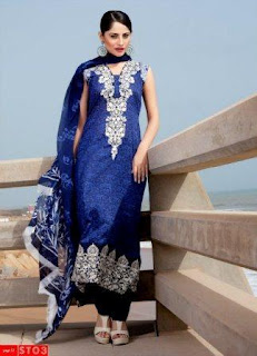 Embroidered-Long-Kameez-Designs-Front