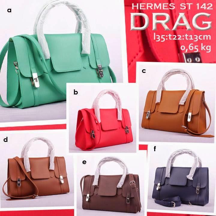 jual online tas branded hermes murah untuk wanita