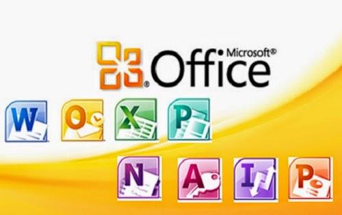 تحميل برنامج  Microsoft Office مجانا وبدون تثبيت