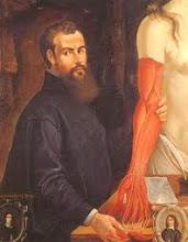 Le grandi menti: Andrea Vesalio, un uomo libero