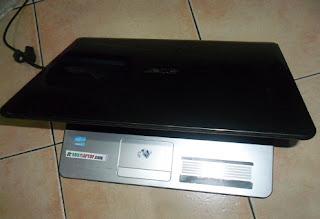 Acer E1-471 Core i3 Sandy