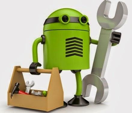 aplikasi tidak akan berjalan tanpa layanan google play