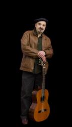 Rafa Lorenzo