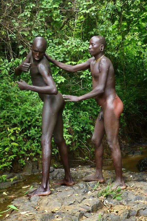 African Guys Naked Outdoors Welclometomyworld0426 Blogspot Com African Guys Naked Outdoors Welclometomyworld0426 Blogspot Com
