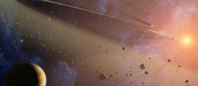 aliens-megastructure-kepler-photograph