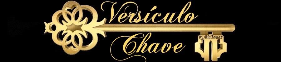 Versículo Chave
