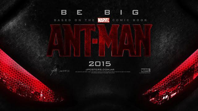 Ant-man-cinerank