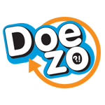 Ontdekplek Doezo
